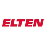 Elten | werkschoen hielspoor | elten safety shoes