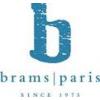 Brams paris | spijkerbroeken | jeans