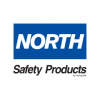 NORTH SAFETY PRODUCTS