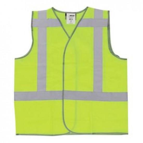 HELM AVANTI 6168 6140 BLAUW Bedrijfskleding bedrukken