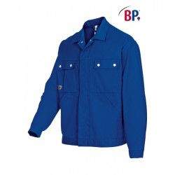 WERKJAS BP 1479 720 13 ROYALBLUE
