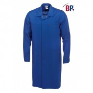 STOFJAS BP 1673 500 13 ROYALBLUE