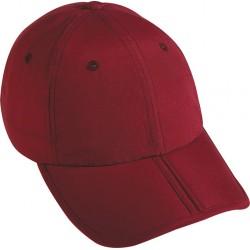 CAP BQS MB6155 DIEPROOD