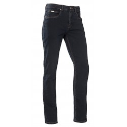 SPIJKERBROEK BRAMS PARIS DANNY 1.3345 C24 DENIM