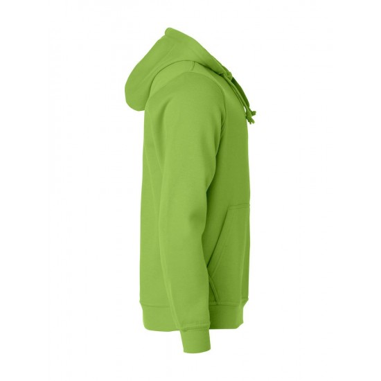 SWEATER CLIQUE 021031 67 LICHTGROEN Sweaters  & Truien