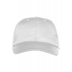 CAP CLIQUE 024031 00 BRANDON WIT