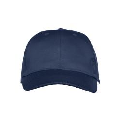 CAP CLIQUE 024031 58 BRANDON NAVY