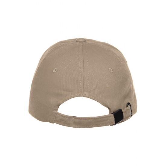 CAP CLIQUE 024035 04 DAVIS BEIGE Cap