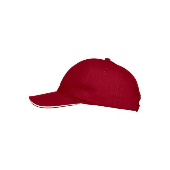 CAP CLIQUE 024035 35 DAVIS ROOD Cap