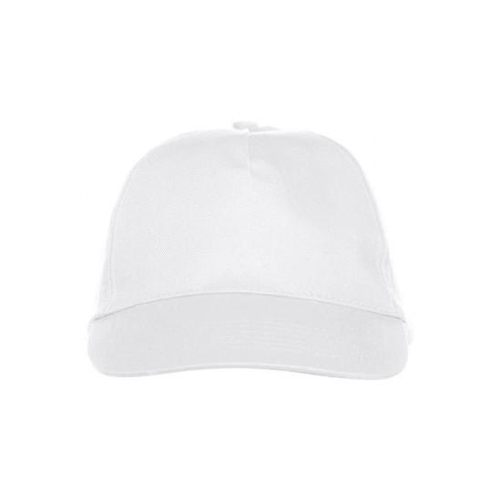 CAP CLIQUE 024065 00 TEXAS WIT Cap