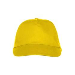 CAP CLIQUE 024065 10 TEXAS LEMON