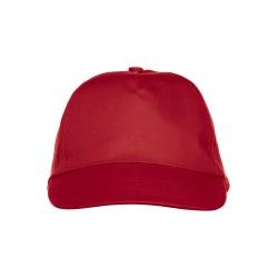 CAP CLIQUE 024065 35 TEXAS ROOD