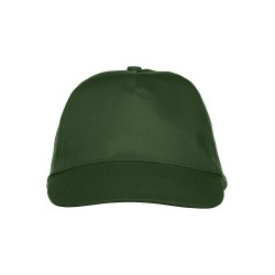 CAP CLIQUE 024065 68 TEXAS FLESSENGROEN