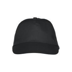 CAP CLIQUE 024065 99 TEXAS ZWART