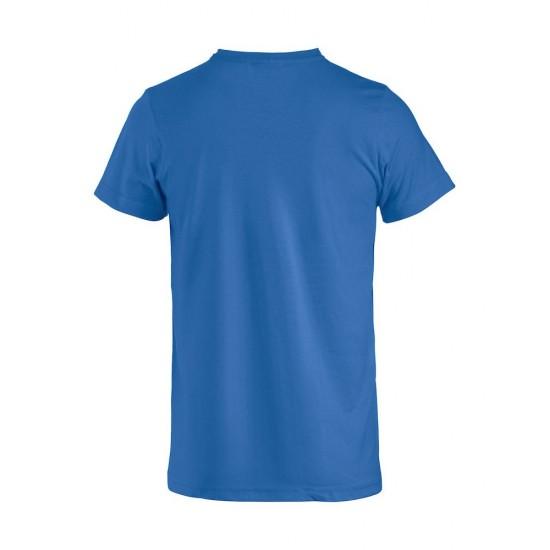 T-SHIRT BASIC T CLIQUE 029032 55 FOR KIDS T shirt