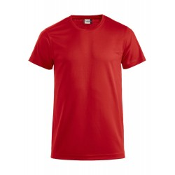 T-SHIRT CLIQUE 029334 35 ICE-T ROOD