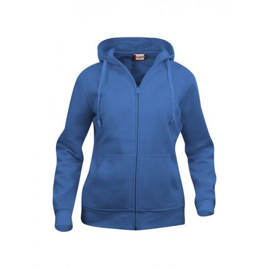VEST CLIQUE 021035 55 ROYALBLUE Vest