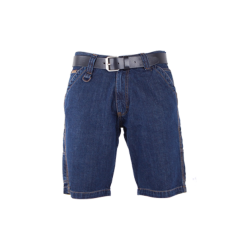 WERKBROEK CROSSHATCH TOOLBOX S 2113CH100UJS DENIM