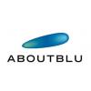 Aboutblu | werkschoenen | veiligheidschoenen