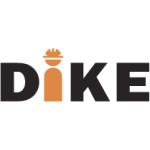 Dike | werkschoenen | dike shoes | dike dint | dike digger