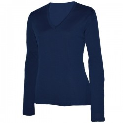 DAMES TRUI GIOVANNI CAPRARO 29333 37 ROYALBLUE