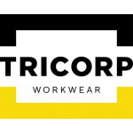 Tricorp workwear | tricorp t-shirt | tricorp werkbroek