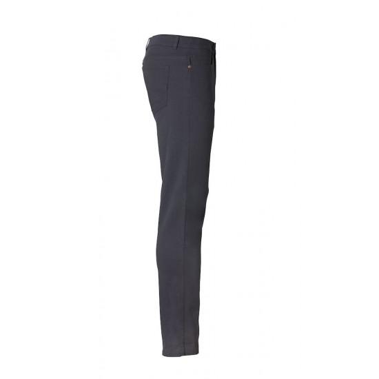 WERKBROEK CLIQUE 022040 96 PISTOL Werkbroek | werkbroek met kniestukken