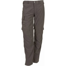 AFRITSBARE WERKBROEK LIFELINE 63130193 1002 SUTON DARK GREY