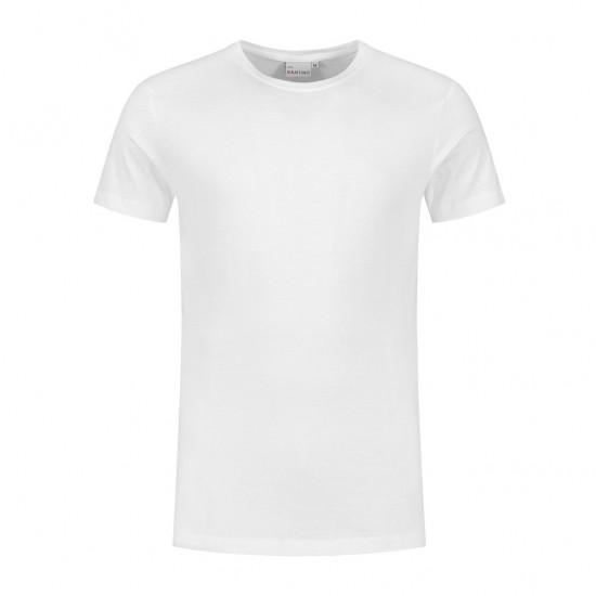 T-SHIRT SANTINO JACE WIT T shirt