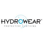 texowear-hydrowear