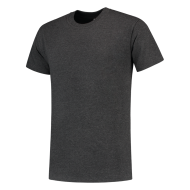 T-SHIRT TRICORP 101002 T190 ANTRACIETMELEE