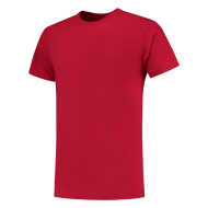 T-SHIRT TRICORP 101002 T190 ROOD