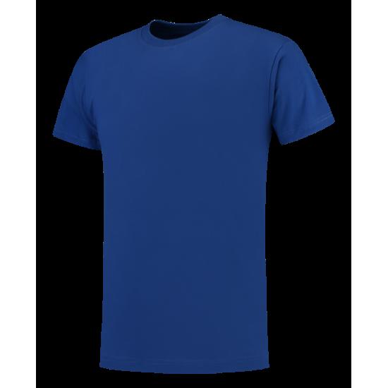 T-SHIRT TRICORP 101002 T190 ROYALBLUE T shirt
