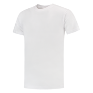 T-SHIRT TRICORP 101002 T190 WIT