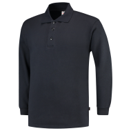 POLOSWEATER TRICORP 301004 PS280 NAVY