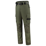 WERKBROEK TRICORP 502020 ARMY