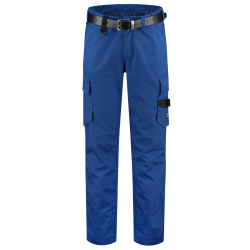 WERKBROEK TRICORP 502023 ROYALBLUE