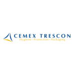 Cemex | disposebles | hoofdeksels | schorten | bezoekersjassen