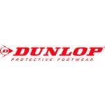 Dunlop Laarzen | dunlop purofort thermo
