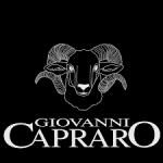 Giovanni Capraro |  Overhemd stijlvol en eigentijds