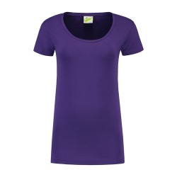 T-SHIRT L&S 1268 VARIETY PAARS