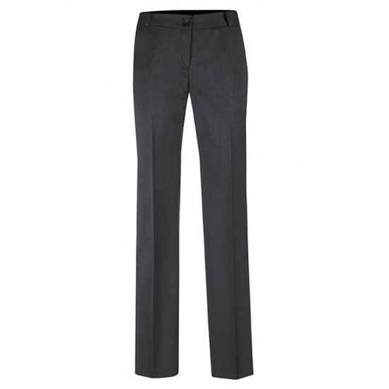 PANTALON GREIFF BASIC 1353 7000 011 ANTRACIET Pantalon