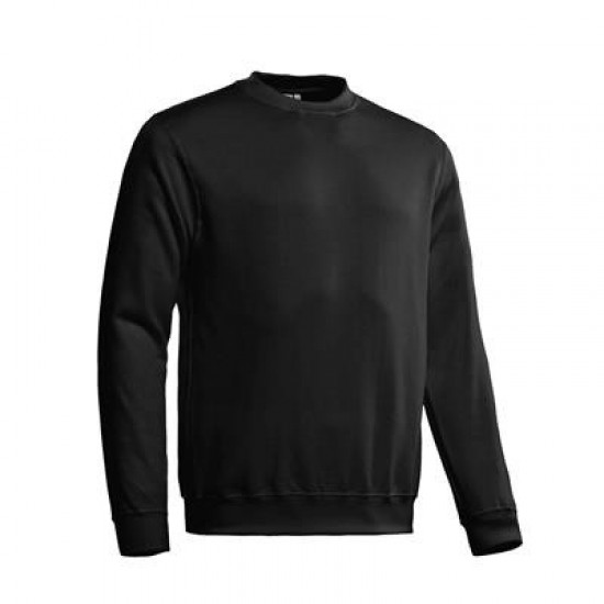 SWEATER SANTINO ROLAND ZWART Sweaters