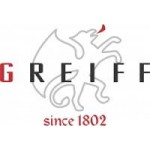 Greiff | GREIFF workwear | hospitality | catering clothing