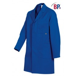 STOFJAS BP 1302 500 0013 ROYALBLUE