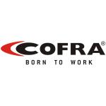 Cofra | werkschoenen | safetyshoes