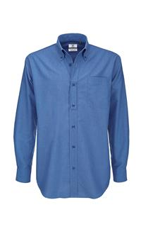 . Oxford LSL men SM 001 .