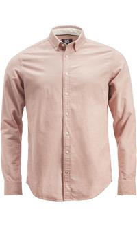 . Belfair Oxford Shirt men .