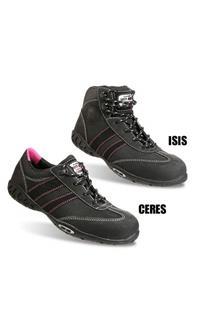 Werkschoenen Heren S3.Werkschoenen S3 Online Bestellen Bedrijfskleding Vandamvakkleding Nl