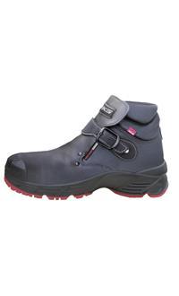 Lowa Werkschoenen S3.Werkschoenen S3 Online Bestellen Bedrijfskleding Vandamvakkleding Nl